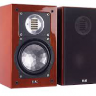 ELAC BS 243 LimitedEdition