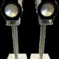 ELAC CL330JET AMBIENT