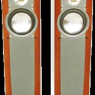 ELAC FS 207.2