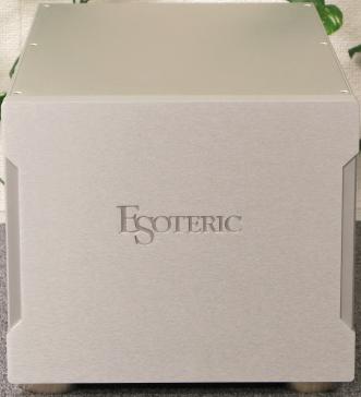 ESOTERIC クリーン電源 PS-1500