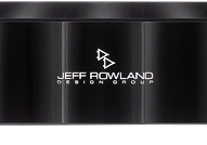 Jeff Rowland Model 102