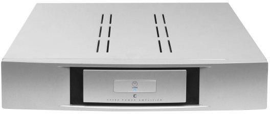 LINN パワーアンプ C3100