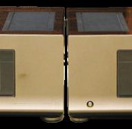 LUXMAN B-10
