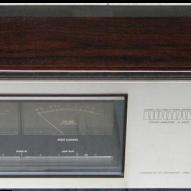LUXMAN M-2000