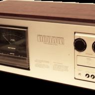 LUXMAN M-6000