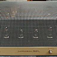 LUXMAN MQ-30s