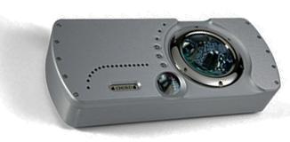 CHORD DA コンバーター QBD76HD