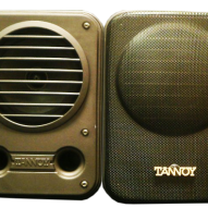 TANNOY CPA-5