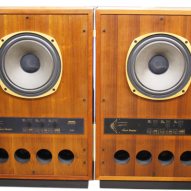 TANNOY Classic Monitor