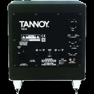 TANNOY TS10