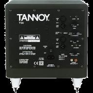 TANNOY TS8