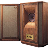 TANNOY Westminster