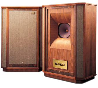 TANNOY スピーカー Westminster ROYAL/SE