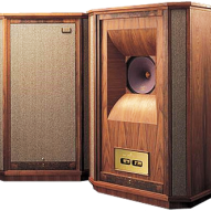 TANNOY Westminster Royal