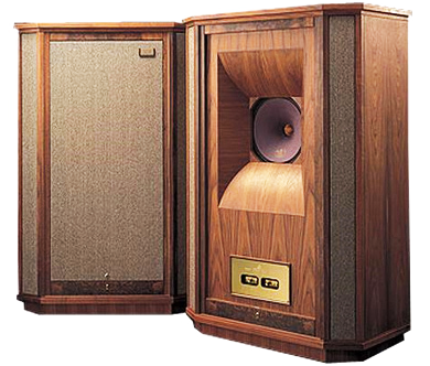 TANNOY スピーカー Westminster Royal