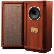 TANNOY YorkminsterSE