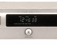 marantz CD-17D