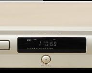 marantz CD-19