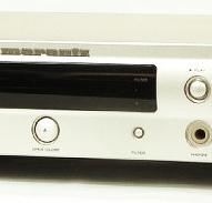 marantz CD-19a