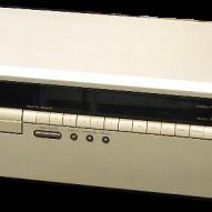 marantz CD-72a