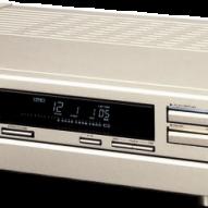 marantz CD-95
