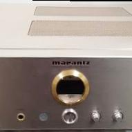 marantz PM-11S3