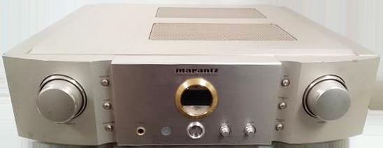 marantz プリメインアンプ PM-11S3