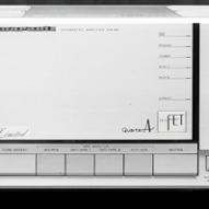 marantz PM-94 Limited