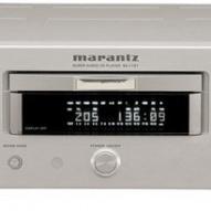 marantz SA-11S1