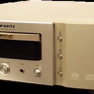 marantz SA-13S1