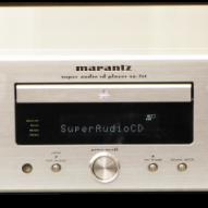 marantz SA-7S1