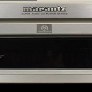 marantz SA7003