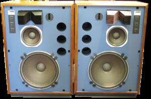 JBL-4345-300x196