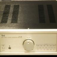TR-2α