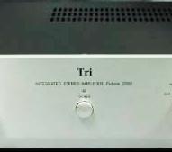 Future 2005