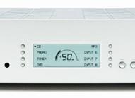 Cambridge Audio プリメインアンプ Azur 840A