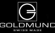 GOLDMUND モノラルパワーアンプ Mimesis 9.2