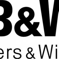 B&W_logo