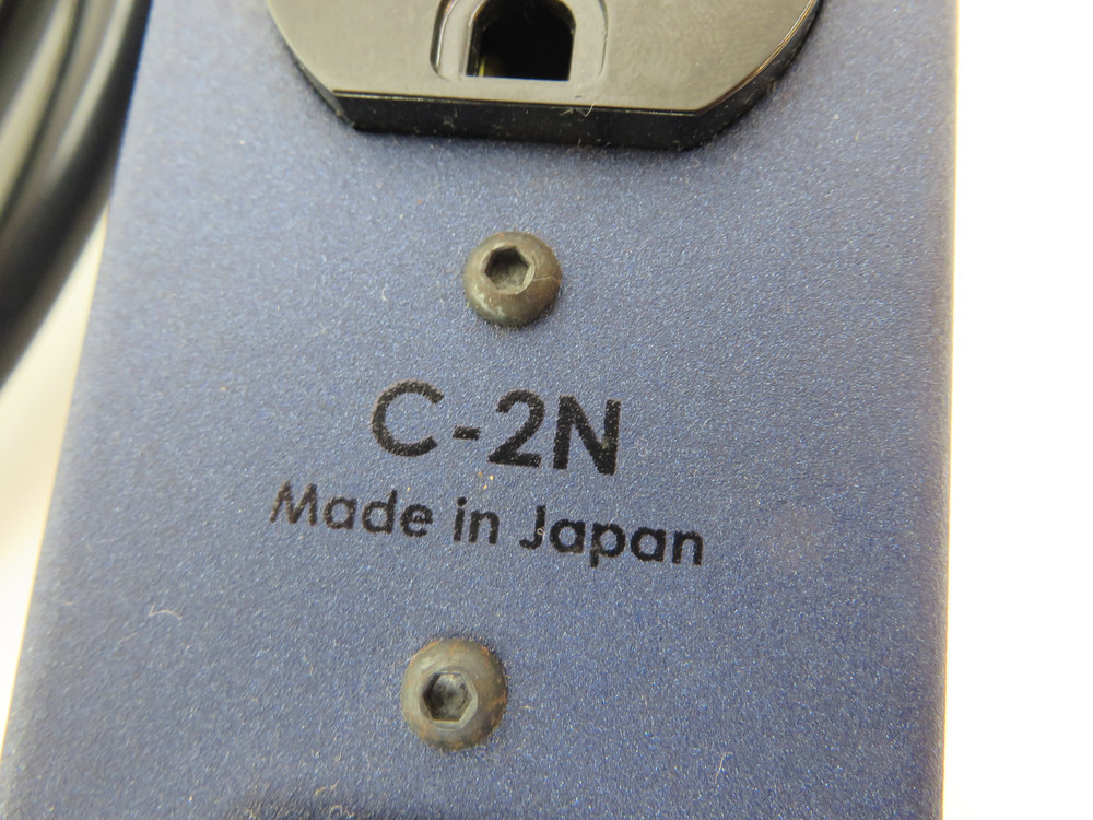 CSE 電源タップ C-2N 2mの買取